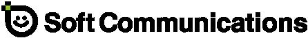 ソフトコミュニケーションズ 2020 RECRUIT SITE